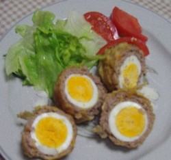 Egg_3