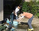 Mizuasobi_3